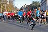 Silvesterlauf Werl Soest - Start 2013 (81954)