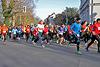 Silvesterlauf Werl Soest - Start 2013 (82217)