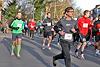 Silvesterlauf Werl Soest - Start 2013 (82193)