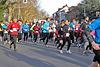 Silvesterlauf Werl Soest - Start 2013 (82157)