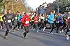 Silvesterlauf Werl Soest - Start 2013 (81951)