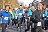 Silvesterlauf Werl Soest - Start 2013 (82108)