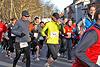 Silvesterlauf Werl Soest - Start 2013 (82054)