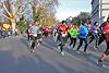 Silvesterlauf Werl Soest - Start 2013 (82068)