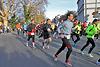 Silvesterlauf Werl Soest - Start 2013 (82059)