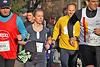Silvesterlauf Werl Soest - Start 2013 (82229)