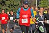 Silvesterlauf Werl Soest - Start 2013 (81985)