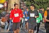 Silvesterlauf Werl Soest - Start 2013 (82069)