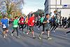Silvesterlauf Werl Soest - Start 2013 (82137)
