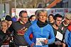 Silvesterlauf Werl Soest - Start 2013 (82140)