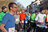 Silvesterlauf Werl Soest - Start 2013 (82065)
