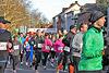 Silvesterlauf Werl Soest - Start 2013 (82223)