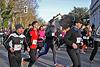 Silvesterlauf Werl Soest - Start 2013 (82194)