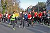 Silvesterlauf Werl Soest - Start 2013 (82057)