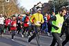 Silvesterlauf Werl Soest - Start 2013 (82041)