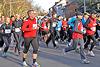 Silvesterlauf Werl Soest - Start 2013 (81973)