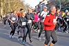 Silvesterlauf Werl Soest - Start 2013 (82061)