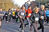 Silvesterlauf Werl Soest - Start 2013 (82016)