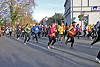 Silvesterlauf Werl Soest - Start 2013 (82053)