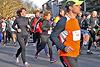 Silvesterlauf Werl Soest - Start 2013 (82110)