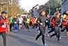 Silvesterlauf Werl Soest - Start 2013 (81967)