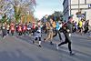 Silvesterlauf Werl Soest - Start 2013 (81998)