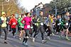 Silvesterlauf Werl Soest - Start 2013 (82243)