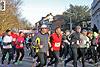 Silvesterlauf Werl Soest - Start 2013 (82231)
