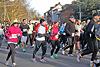 Silvesterlauf Werl Soest - Start 2013 (82244)