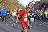 Silvesterlauf Werl Soest - Start 2013 (81990)