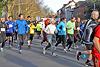 Silvesterlauf Werl Soest - Start 2013 (82031)