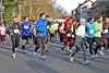 Silvesterlauf Werl Soest - Start 2013 (82082)