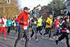 Silvesterlauf Werl Soest - Start 2013 (81969)