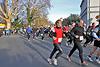 Silvesterlauf Werl Soest - Start 2013 (82026)