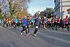 Silvesterlauf Werl Soest - Start 2013 (82227)