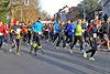 Silvesterlauf Werl Soest - Start 2013 (82135)