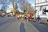 Silvesterlauf Werl Soest - Start 2013 (82397)