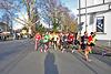 Silvesterlauf Werl Soest - Start 2013 (82569)