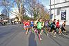 Silvesterlauf Werl Soest - Start 2013 (82337)