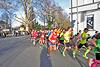 Silvesterlauf Werl Soest - Start 2013 (82773)