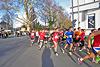 Silvesterlauf Werl Soest - Start 2013 (82593)