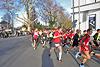 Silvesterlauf Werl Soest - Start 2013 (82390)