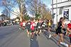 Silvesterlauf Werl Soest - Start 2013 (82571)