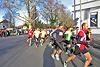 Silvesterlauf Werl Soest - Start 2013 (82573)