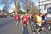 Silvesterlauf Werl Soest - Start 2013 (82540)