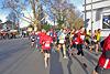 Silvesterlauf Werl Soest - Start 2013 (82432)