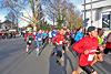 Silvesterlauf Werl Soest - Start 2013 (82627)