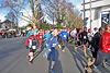 Silvesterlauf Werl Soest - Start 2013 (82514)