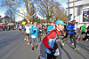 Silvesterlauf Werl Soest - Start 2013 (82490)