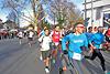 Silvesterlauf Werl Soest - Start 2013 (82481)